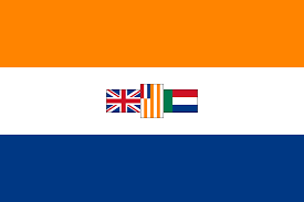 South Africa (1928-1994)